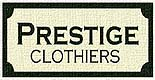 Back To Prestige Clothiers Home Page