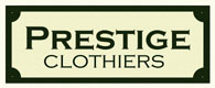 Enjoy Custom Clothing from Prestige Clothiers